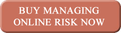 Buy Managing Online Risk Now button