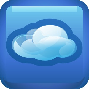 cloud-weather-tiny-app-icon_MkGqJALu_L